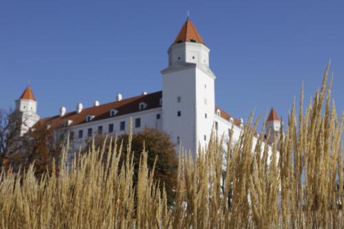 Slowakei Slovakia