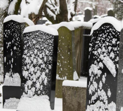 Friedhof, cemetery, cintorín