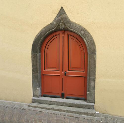 dvere, Türen, doors