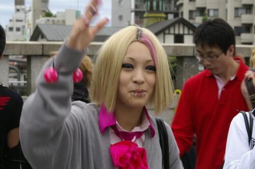 Tokyo 0044 PICT0008