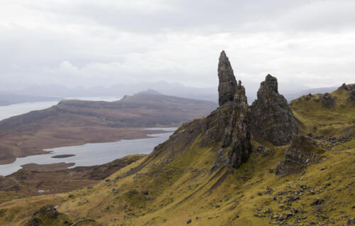 Schottland, Scotland 2014