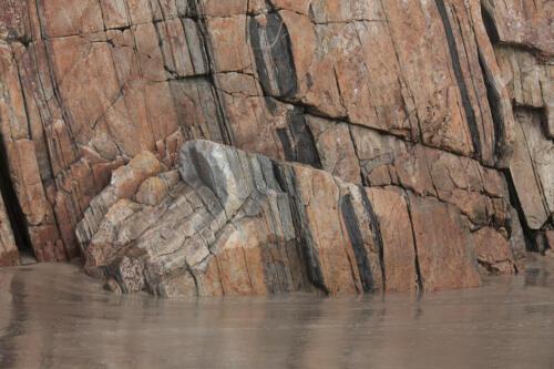 Felsen, rocks, skaly