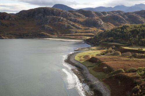 Schottland  Scotland